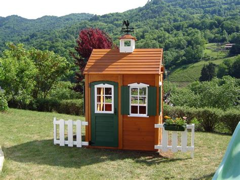big backyard playhouses bayberry playhouse images frompo