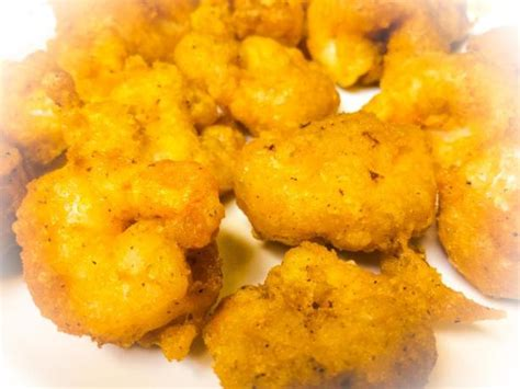 tempura batter recipe food com