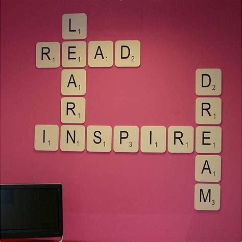 scrabble letters for the wall scrabble wall letter scrabble wall letters and