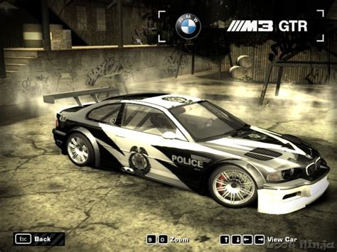 free download nfs undercover full version game for pc highly compressed download game need for speed undercover full rip for pc