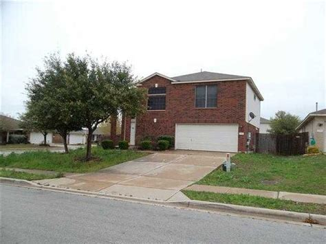round houses for sale round rock texas reo homes foreclosures in round rock