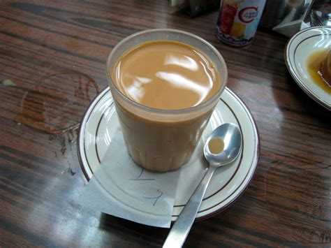 milk design hong kong 絲襪奶茶 维基百科 自由的百科全书