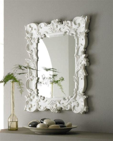 where to buy glass cut to size mirrors stunning cheap mirror glass mirror glass cut to