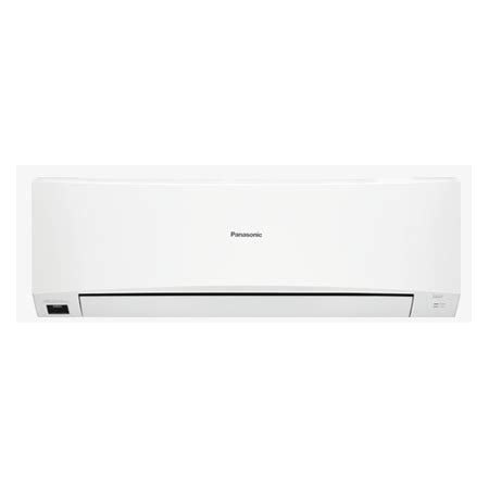 Ac Panasonic Cs Xn5rkj panasonic inverter ac price 2017 models