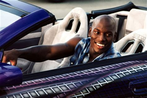 fast and furious 8 in egypt buckle up tyrese is racing to the uae to promote fast