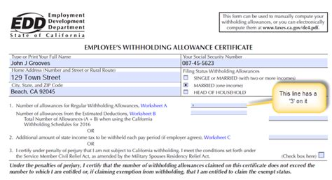 Office Of Allowances by Microsoft Dynamics Gp Employee Taxes Got You Stumped Fmt
