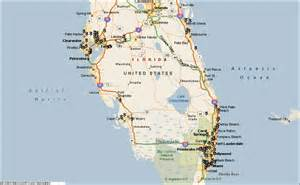 south florida map council districts national minority technology council