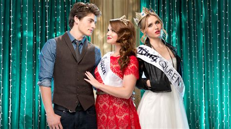 Faking It faking it finale proves mtv does not