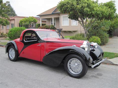 vintage bugatti antique bugatti driverlayer search engine