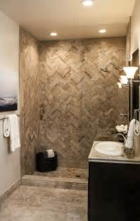 travertine bathroom ideas 20 amazing pictures and ideas of travertine shower tile