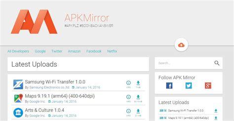 Play Store Apk Mirror Apk Mirror Redise 241 A Su P 225 Web Ahora M 225 S Colorida