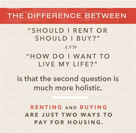 should you rent before buying a house questions you should ask when buying a house 28 images buying a house questions