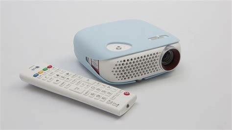 Led Projector Lg Pw800 lg pw800 minibeam hd projector reviews choice