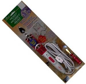 irons ironing boards mini iron stencil burner erica s