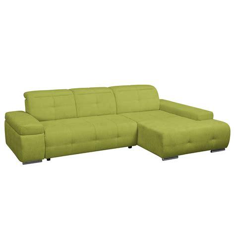 ottomane zum ausziehen sofa mit ottomane hussen die neueste innovation der