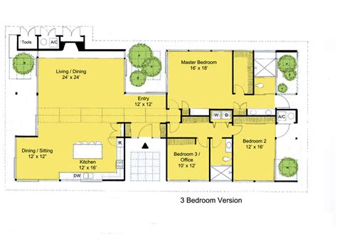 esherick house floor plan esherick house plan dimensions house and home design