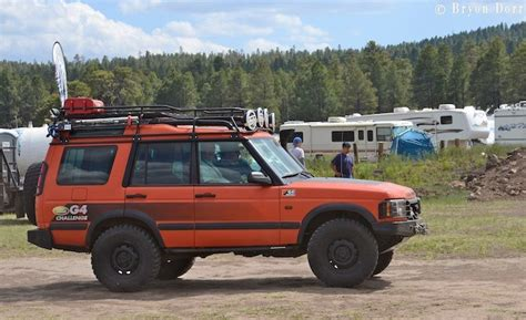 overland range rover vehicles of overland expo 2013 land rover exploring