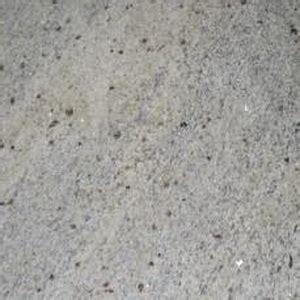 flooring tiles kitchen bathroom countertops granite
