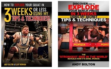 bench press assistance exercises bench press workout how andy bolton strength helps