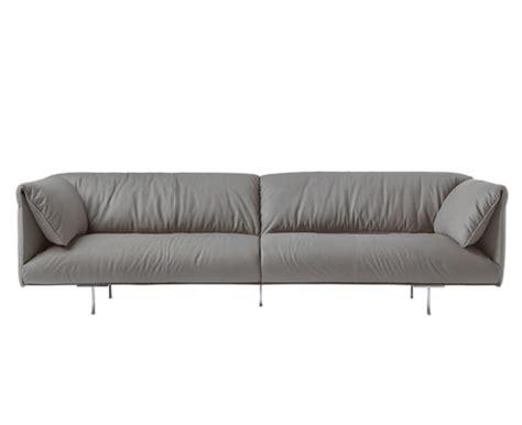 poltrone e divani frau prezzi prezzi divani poltrona frau l immagine della bellezza