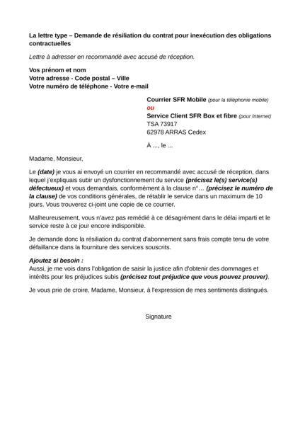 Lettre Resiliation De Protection Juridique Les 25 Meilleures Id 233 Es De La Cat 233 Gorie Lettre De R 233 Siliation Sur Mod 232 Le De Revenus