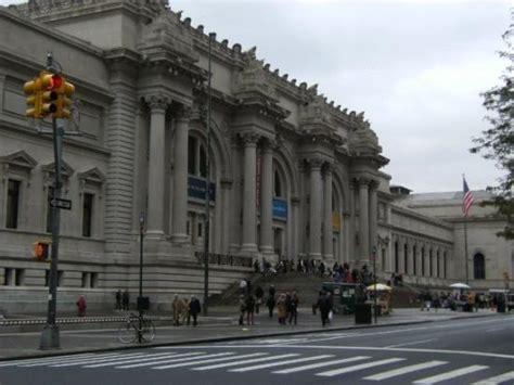 1000 images about museo de arte de nueva york on the metropolitan museum of art new york fotograf 237 a de