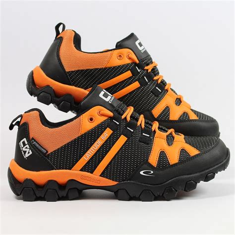 Sandal Gosh Disc 20 latitude 64 t link disc golf shoe shoes disc golf shoes and golf