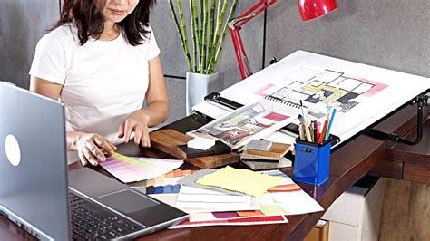 interior designer jobs career  remington lights