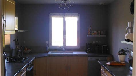 quelle couleur pour les murs de ma cuisine quelle couleur pour les murs de ma cuisine
