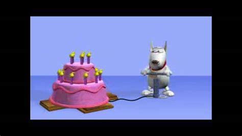 imagenes de feliz cumpleaños zumba feliz cumplea 241 os maestra youtube
