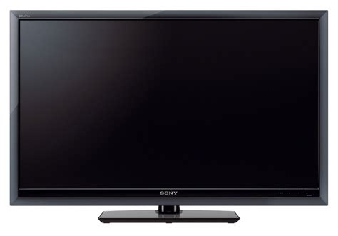 Lcd Tv Sony Bravia sony motionflow 200hz family tv expands with the new