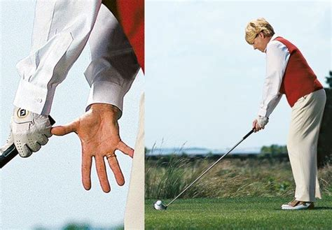 your right to swing your fist ends 34 best images about golf golf and more golf on pinterest