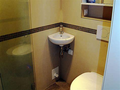 badezimmer 8 quadratmeter badezimmer 8 quadratmeter ferienwohnung 8 ferienhof