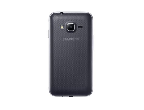 Handphone Samsung J1 Mini Prime by Samsung Galaxy J1 Mini Prime Specs Review Release Date