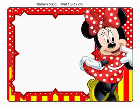 Mickey Bathroom Set Disney Frames And Borders Joy Studio Design Gallery