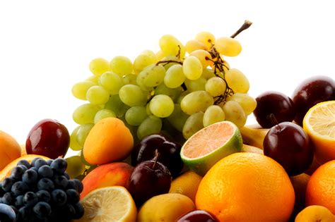 fruits pic ideas for cutting on fruit food waste
