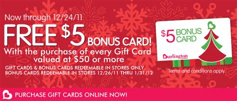 Do Barnes And Noble Gift Cards Expire - b n gift card papa johns warminster pa