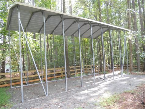 A Frame Carports For Sale Carport From A Frame To Standard Carport Enclosures And
