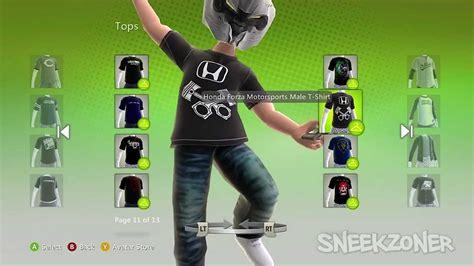 Tshirt Skrillex Vi free honda t shirt xbox 360