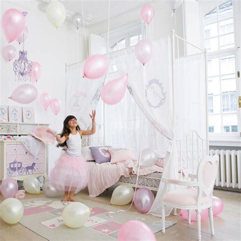 lit princesse baldaquin un lit 224 baldaquin digne d une princesse