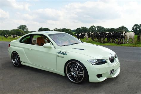 light green bmw 2015 bmw 535xi reviews autos post