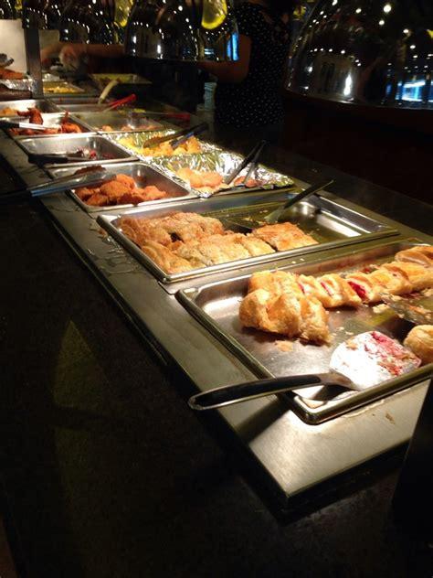 eastern buffet in lexington eastern buffet 955 e main st