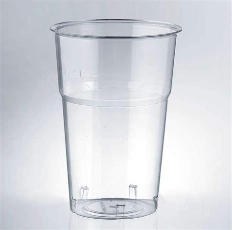 bicchieri trasparenti plastica 12 prodotti in plastica p a gt bicchieri calici