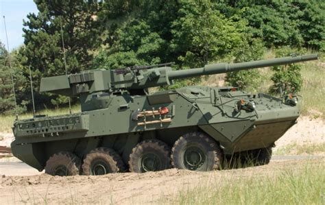surplus stryker armored vehicles for sale autos post