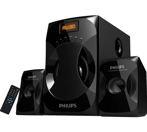 philips mms4040 2 1 channel speaker price buy philips