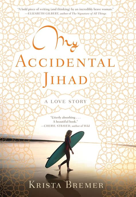 My Quran Story Cover 19 best islamic book covers images on book