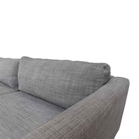 Karlstad Sofa Bed For Sale 100 Ikea Karlstad For Sale Gratifying Snapshot Of Two Seater Sofa Sheffield Bright Ikea