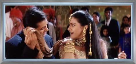 biography of film kuch kuch hota hai salman khan images kuch kuch hota hai wallpaper and