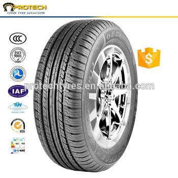 goform china best suv tire 2015 alibaba goform tires made in china buy goform tires goform tires tires made in china