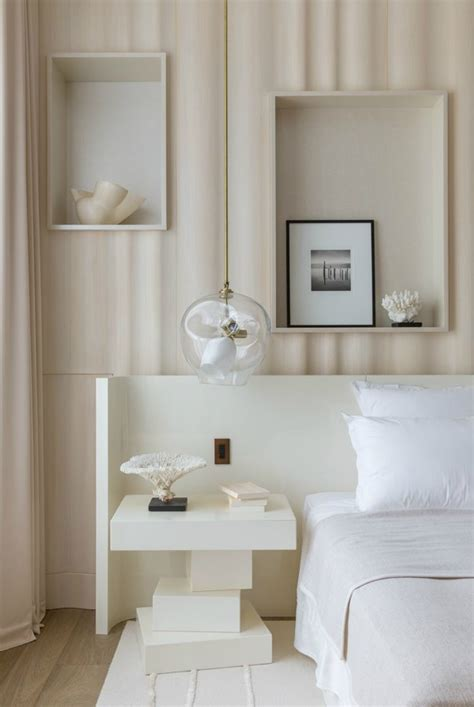 tips for small bedrooms 10 small bedroom tips decoholic